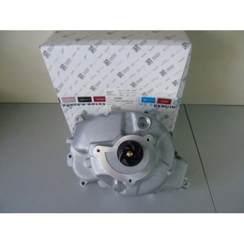 CARTER POMPA ACQUA 8482585 ORIGINALE PIAGGIO VESPA GRANTURISMO GT 200 2003-2005